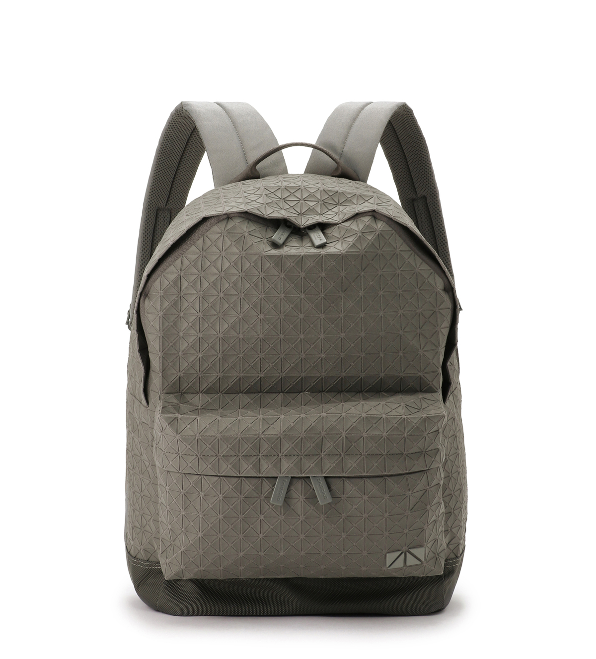DAYPACK ONE-TONE